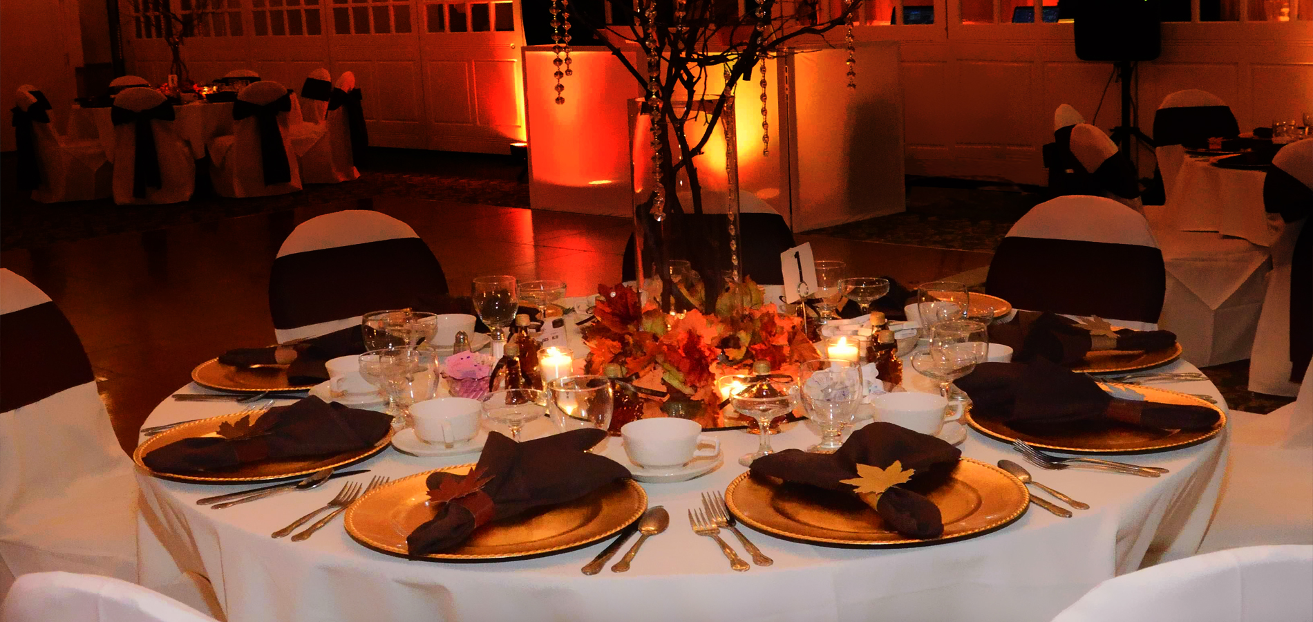 Banquets-Special-Event-Center