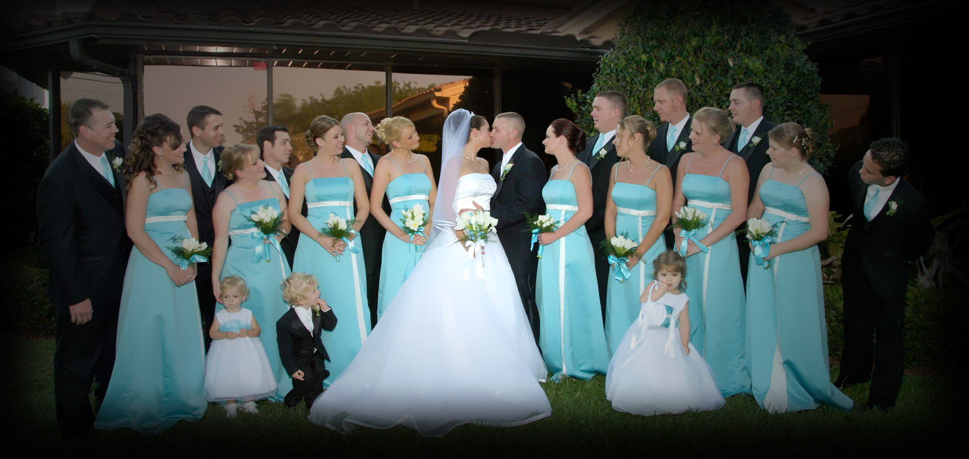 Beautiful-Weddings-and-Receptions